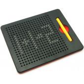 Магнитный планшет средний